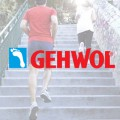 Gehwol-20ari-white