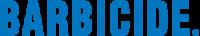 3 Logo04