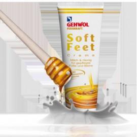 400_gehwol soft-feet