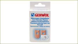 GEHWOL Corn Protection Plasters