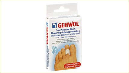 GEHWOL Corn Protection Ring G