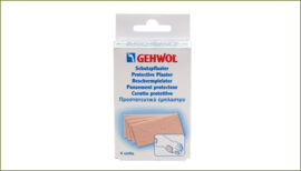 GEHWOL Protective Plaster Thick