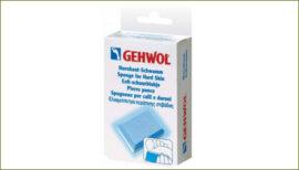 GEHWOL Sponge for Hard Skin