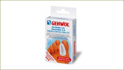 GEHWOL Toe Divider GD