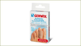 GEHWOL Toe Protection Cap