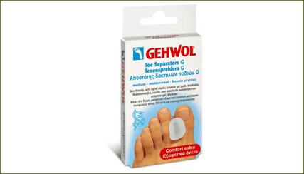 GEHWOL Toe Separator G
