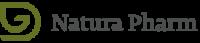 Natura Pharm Logo