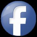 Natura Pharm in facebook