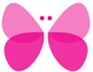 ilive4me2_logo