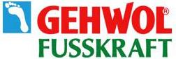 thumb_gehwol-fusskrafta(2)
