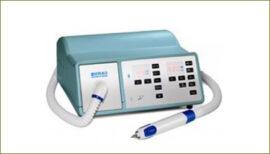 Συσκευή-αναρρόφησης-περιποίησης-ποδιών-SATURN-AT-MICRO