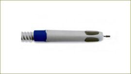 Συσκευή-χειρός-GERLACH-με-μοτέρ-Τύπου-LUNA-AT-MICRO