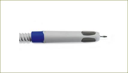 Συσκευή-χειρός-GERLACH-με-μοτέρ