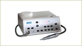 Συσκευή-ψεκασμού-περιποίησης-ποδιών-SIRIUS-NT-MICRO-με-φως