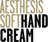 5 Aesthesis