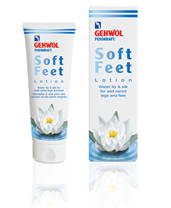 Soft_Feet_lotion