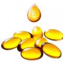 Βιταμίνη E