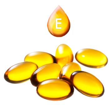 vitamin_E_pics