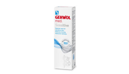GEHWOL_MED-SENSITIVE_PACKAGING
